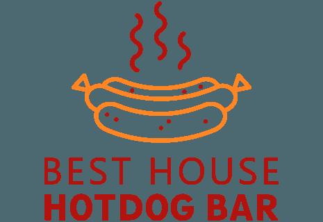 Best House Hotdog Bar Doner Kapsalon Snacks Eten
