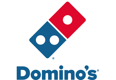 Domino's Pizza en Hoogvliet