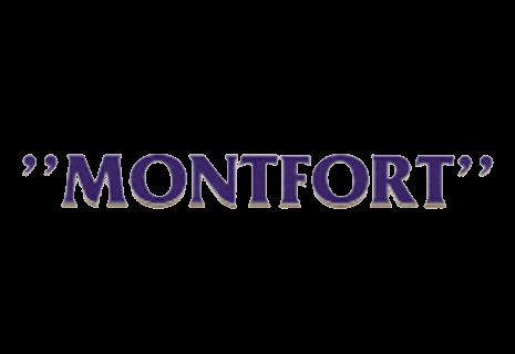 Grillroom Montfort Alkmaar Turkish Mediterranean Turkish