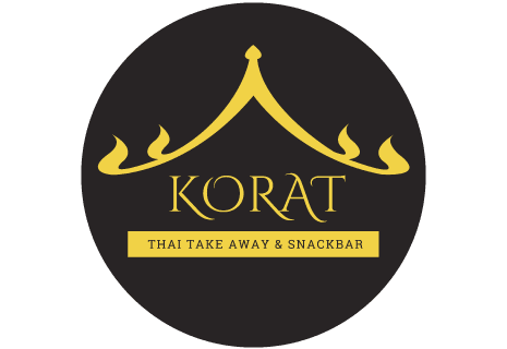 Korat Thai Take Away en Snackbar en Castricum