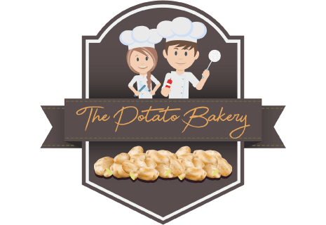 The Potato Bakery en Grave